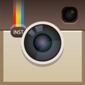 Active-Instagram-1-icon