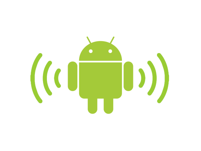 android_hotspot