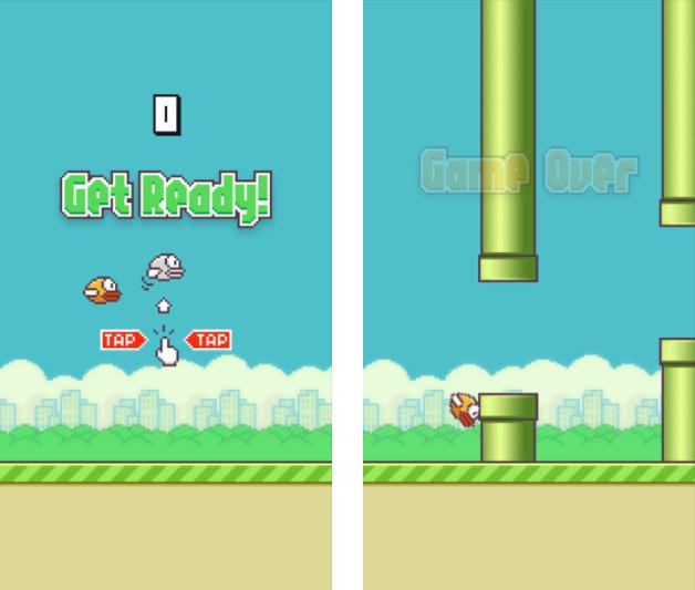 apps-spiele-flappy-bird