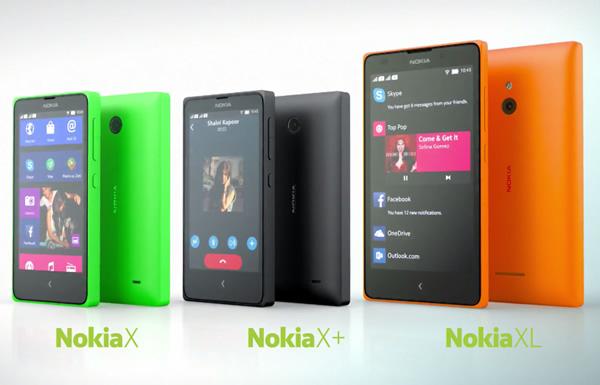 imagem_novos_nokia_android04_small