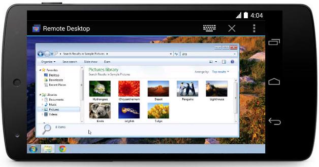 chrome-remote-desktop-teaser