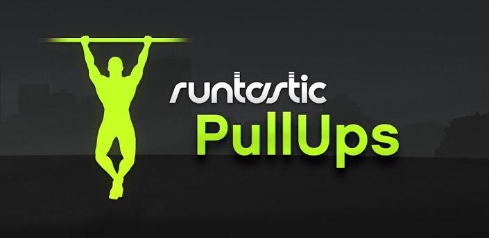 pull1