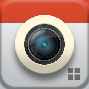 Retrica (Selfie App) lançada para Android