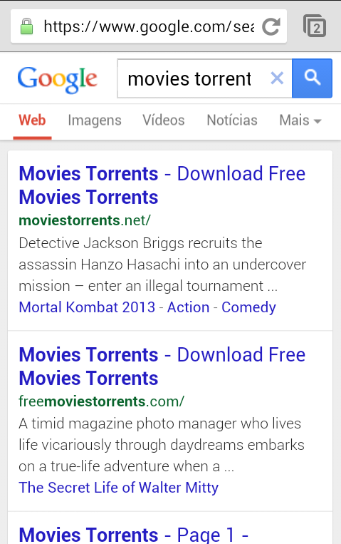 torrent3