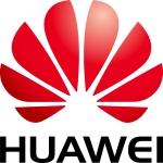 30d9huawei-logo