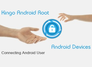 feature-one-key-root-3