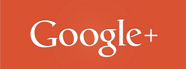 https://doutorandroidpt.files.wordpress.com/2014/05/googleplus-logo.jpg