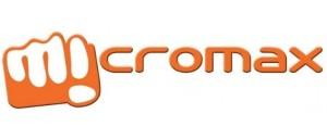 Micromax-Logo-LatestPriceinIndia.com_