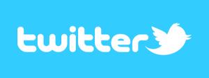 https://doutorandroidpt.files.wordpress.com/2014/05/twitter-logo.png