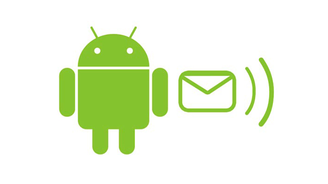 android_messanger_featured_image